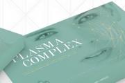 plasma-complex-180x120